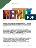 REMIX Culture Technology Entrepreneurship.pdf