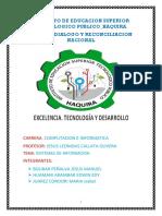 sistema de informacion informatica.docx