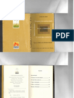 Tipos e Mitos da Modernidade - Octavio Ianni 1.pdf