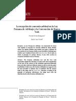 Articulo-NSE-y-DYT.pdf