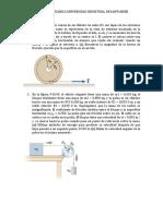 TALLER CUERPO Rigido uis.docx