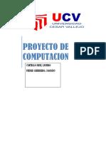 proyecto computo3