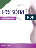 persona_monitor_leaflet_it.pdf