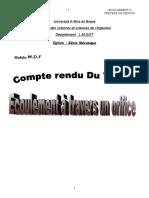29682139-tp-de-mdf