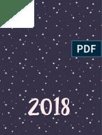 1. Estrella _Agenda 2018_RELOJ.pdf