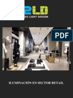 Catalogo Retail