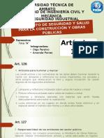 REGLAMENTO DE SEGURIDAD Y SALUD PARA LA CONSTRUCCIÓN.pptx