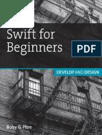 swift learning.pdf
