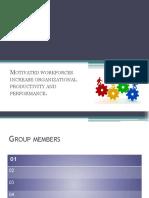 MGT 520 presentation.pptx