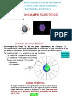campo electrico St.pdf