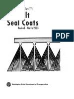 AsphaltSealCoats.pdf