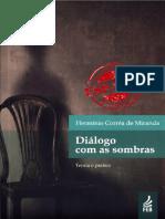 Dialogos-con-las-sombras.pdf