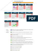 CAL ESC.pdf