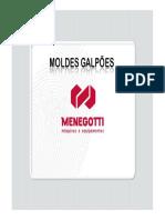 GALPAO - MANUAL ILUSTRATIVO GERAL - tipo T (2).pdf