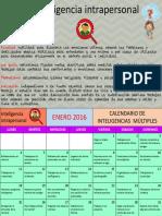 Calendario-de-inteligenncias-multiples-enero.pdf