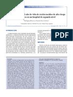 Neurodesarrollo al año de vida en neonatos de alto riesgo .pdf