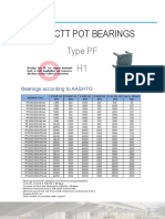 pot-bearings-technical-data-sheets-all-standards.pdf