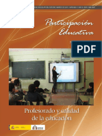 revista16.pdf
