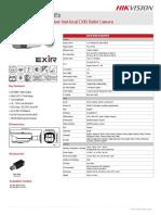 DS-2CE16D5T-(A)VFIT3.pdf