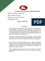 14432572-Analisis-del-sector-de-oleaginosas.pdf
