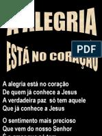 a-alegria-est-no-corao-1199810930323376-5.pdf