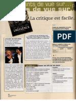 la-critique-est-facile.pdf