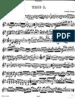 IMSLP68947-PMLP138973-Haydn_-_Piano_Trio_Hob-XV-25_1795_-_violin.pdf
