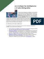 Recursos para trabajar las inteligencias múltiples en el aula.docx