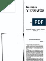 45. Pinto - Las Organizaciones Internacionales.pdf