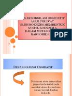DEKARBOKSILASI_OKSIDATIF_ASAM_PIRUVAT[1].pptx