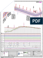 Highway_Drawings_III - Copy.pdf