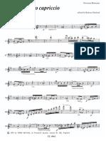 giovanni bottesini - allegretto capriccio (yorke edition), double bass.pdf