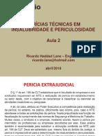 Pericia_Tecnica2