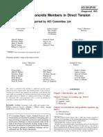 2242r_92540.pdf