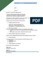 3-DISTRIBUCIONES PLUS comprobado.doc