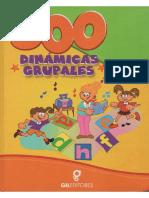 199802647 500 Dinamicas Grupales