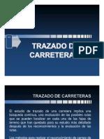 TRAZADO DE CARRETERAS 1.pptx
