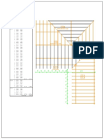 plan sarpanta.pdf