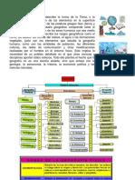 Cartografía_Coordenadas 1-1524229832.pdf