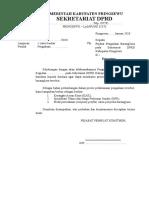 Ppbj Format Kontrak 10-50 Jt