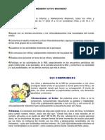 COMPROMISO Y DECALOGO M..docx