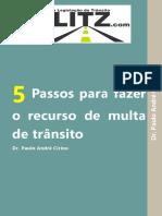 E-BOOK-5-PASSOS-PARA-O-RECURSO-DE-MULTA.pdf