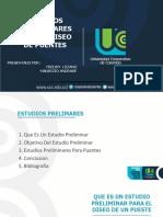 exposicion electiva III.pptx