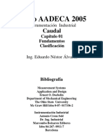 2005_caudal_1.pdf