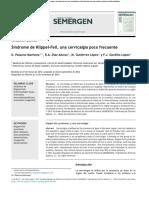 SINDROME DE KLIPPEL-FEIL.pdf