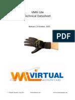 VMGLiteDatasheet.pdf