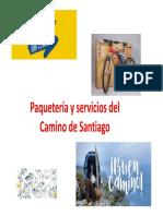 12 Curso de Correos Paquetería del Camino de Santiago (1).pdf