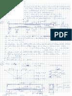 solucion practica 03.pdf