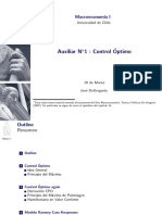 Aux_Control_Optimo.pdf