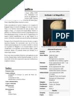 Solimán_el_Magnífico.pdf